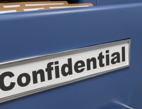 The Defend Trade Secrets Act of 2016: New Tools to Protect Your Business